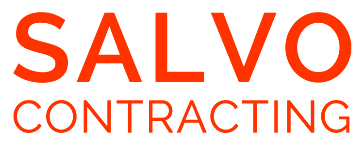 Salvo Contracting, LLC