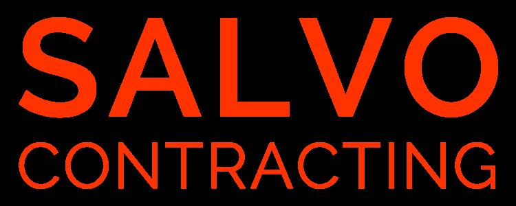 Salvo Contracting, LLC